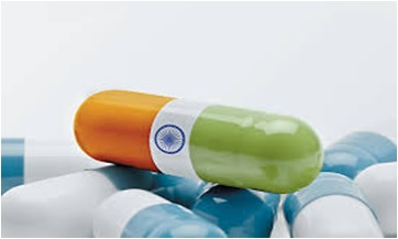 ABOUT INDIAN PHARMA INDUSTRY