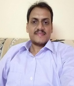 Abhinav Awasthi lifevision
